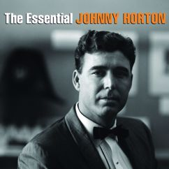 Johnny Horton: North to Alaska