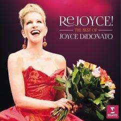 """Joyce DiDonato, Kazushi Ono, Orchestre De L'Opéra National De Lyon: Berlioz: La damnation de Faust, Op. 24: """"D'amour l'ardente flamme"""" (Marguerite)"""