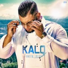 Kalo: Hasta Luego