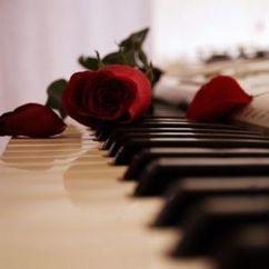 Piano para Relajarse, Deep Sleep Solution & Piano Suave Relajante: Piano Music for Relaxation, Meditation, Zen & Harmony