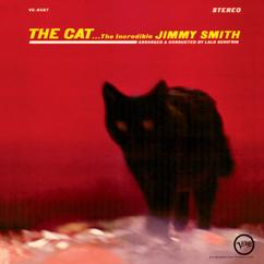 Jimmy Smith: The Cat