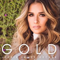 Jessie James Decker: Gold