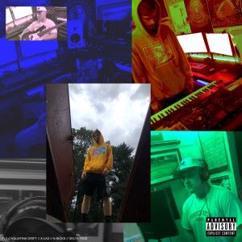 X-LAX feat. A-Nicks & Delta Fade: Fly // Aquafina Drift