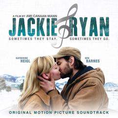 Various Artists: Jackie & Ryan (Original Motion Picture Soundtrack)