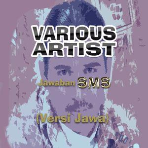 Various Artists: Jawaban SMS (Versi Jawa)