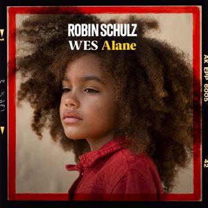 Robin Schulz, Wes: Alane