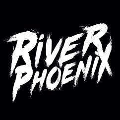 Santa Cruz: River Phoenix