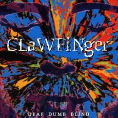 Clawfinger: The Truth