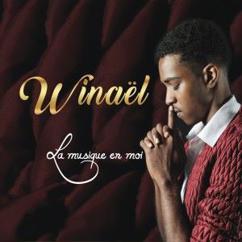 Winaël: La musique en moi