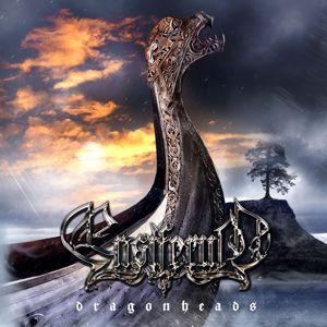 Ensiferum: Finnish Medley