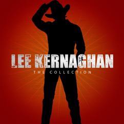 Lee Kernaghan: The Lee Kernaghan Collection