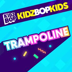 KIDZ BOP Kids: Trampoline