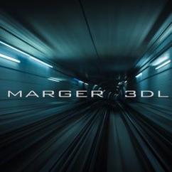 3DL: Marger