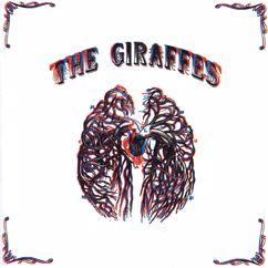 The Giraffes: Million $ Man