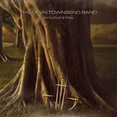 The Devin Townsend Band: Pixillate