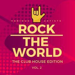 W.A.N.: Straight to the Club (Original Mix)