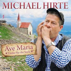 Michael Hirte: The Sound of Silence