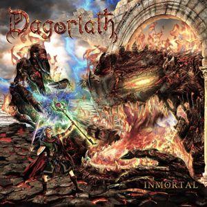 Dagorlath: Inmortal