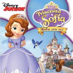 Cast - Sofia the First: Princesita Sofía: Había Una Vez