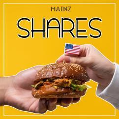 Mainz: Shares