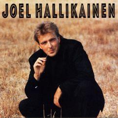 Joel Hallikainen: Kuurankukka