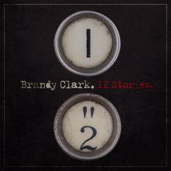 Brandy Clark: Stripes