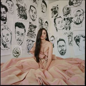 Sabrina Claudio: Truth Is