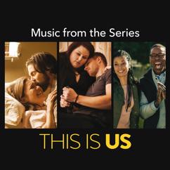 Various Artists: This Is Us (Music From The Series)