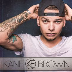 Kane Brown, Lauren Alaina: What Ifs