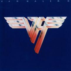Van Halen: You're No Good (2015 Remaster)