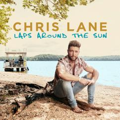 Chris Lane: Drunk People