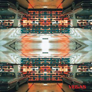The Crystal Method: Vegas