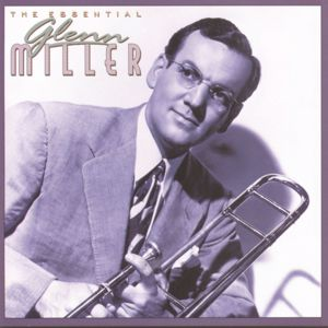 Glenn Miller & His Orchestra;The Modernaires;Dorothy Claire: Perfidia