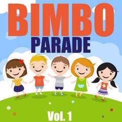 Various Artists: Bimbo Parade, Vol. 1