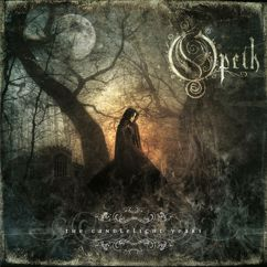 Opeth: The Candlelight Years