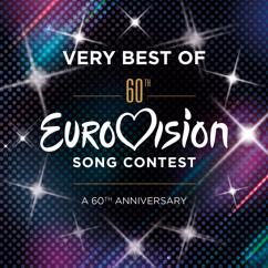 Various Artists: Very Best Of Eurovision Song Contest - A 60th Anniversary