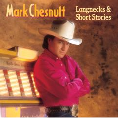 Mark Chesnutt, George Jones: Talking To Hank (Album Version)