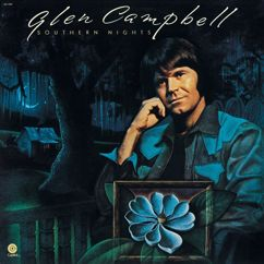 Glen Campbell: Southern Nights