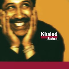 Khaled: Aicha