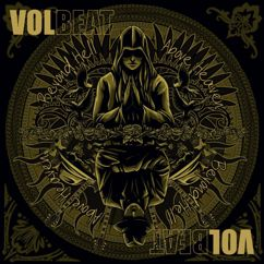 Volbeat: Thanks
