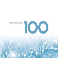 Various Artists: 100 Best Concertos