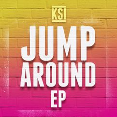 KSI: Jump Around - EP