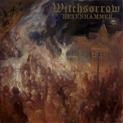 Witchsorrow: Demons Of The Mind