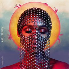 Janelle Monáe: I Like That