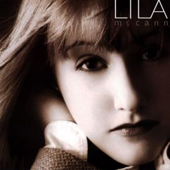 Lila McCann: Almost over You