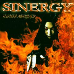 Sinergy: Midnight Madness