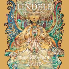 Lindele feat. Artem Demidov: Медитация Жизни