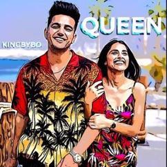 Kingbybo: Queen