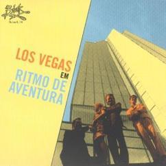 Los Vegas: Ritmo De Aventura