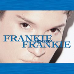 Frankie Negrón: Siempre Frankie (greatest hits)